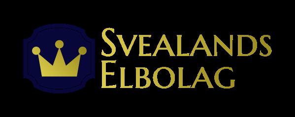 Svealands Elbolag AB